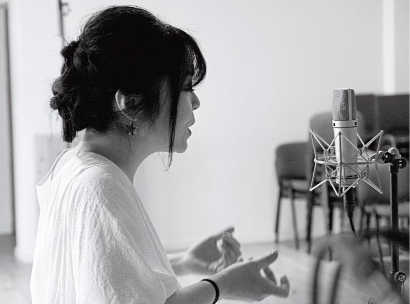 Yuhmi Suke Iwamoto